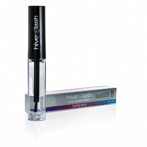 Hive Lashlift Bonding Serum